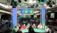 Livestream Irish Poker Open