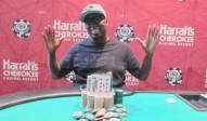Maurice_Championship_Ring_WSOPC