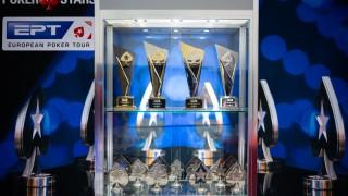 Trophy_Cabinet