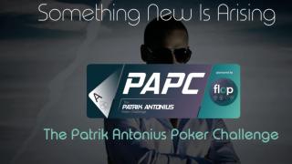 PAPC_Antonius