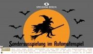 SCREEN_Walpurgisnacht_1920x1080_2019-04