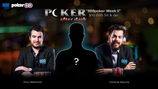 TS-36427_888-Poker_After_Dark_1200x675