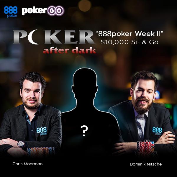 TS-36427_888-Poker_After_Dark_600x600