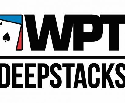 WPTDeepStacks-Logo-411x340