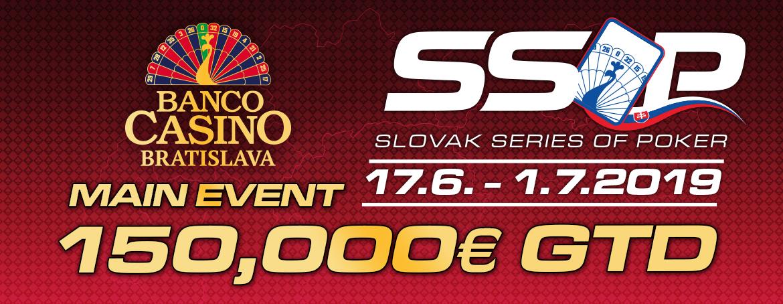 banco-casino_521_1170x454px
