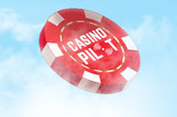 casinopilot24_com_