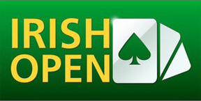irish-open-poker-logo@2x