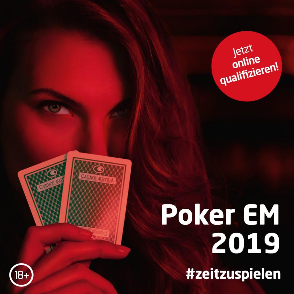 poker-em_25prozent_1080x1080