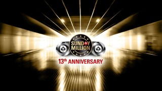 sunday-million-13th-anniversary-002
