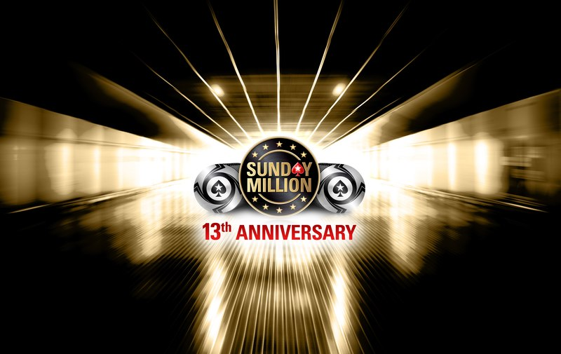 sunday-million-13th-anniversary-002