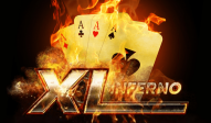 888poker_xl_inferno