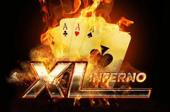 888poker_xl_inferno