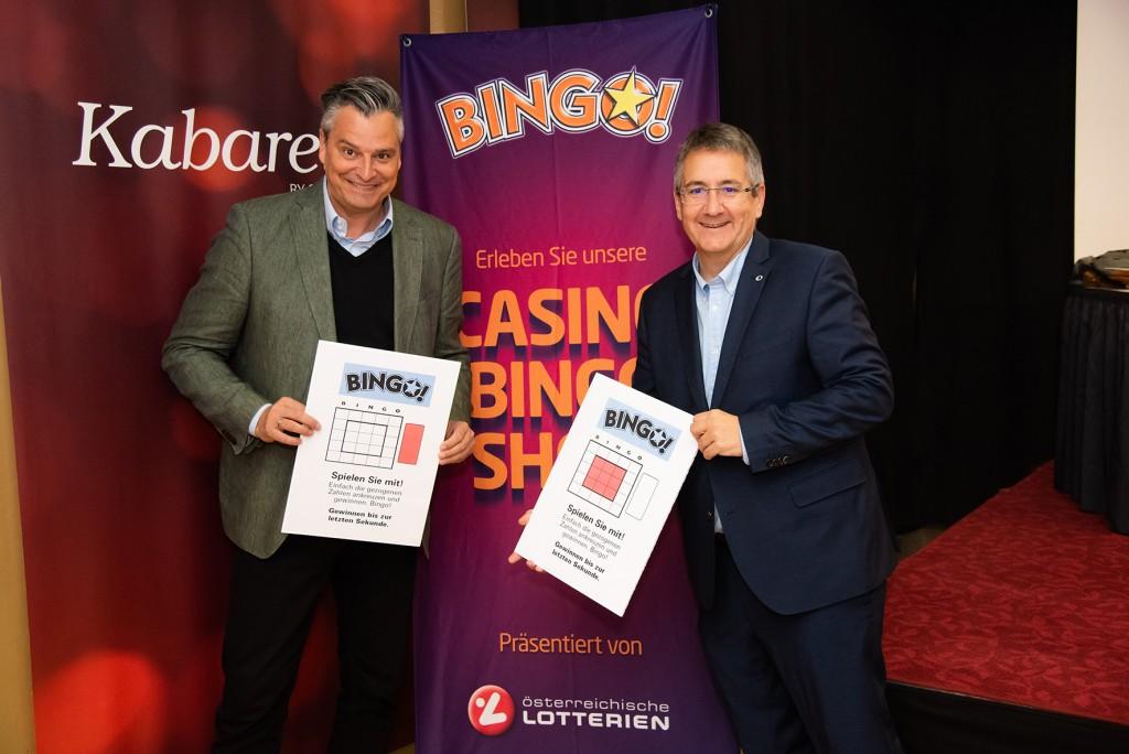 Bingo_Dorian Steidl_Dir Andreas Sauseng_c Casinos Austria_Unterkofler