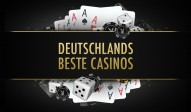 Deutschlands beste Casinos
