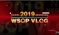 Dneg_WSOP