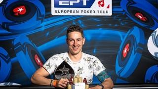 EPT-Monte-Carlo2019-1079_Winner_Krzysztof-Magott-768x512