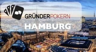 Gründer Poker Hamburg