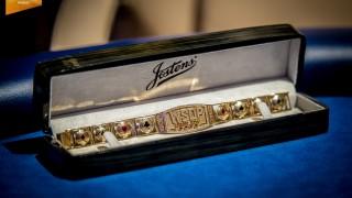 WSOP Europe Bracelet