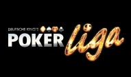 Logo-Kings-Poker-Liga