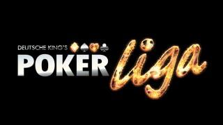 Logo-Kings-Poker-Liga