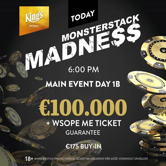 MonsterStackMadness1B