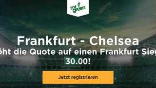 MrGreen_Frankfurt_Quote