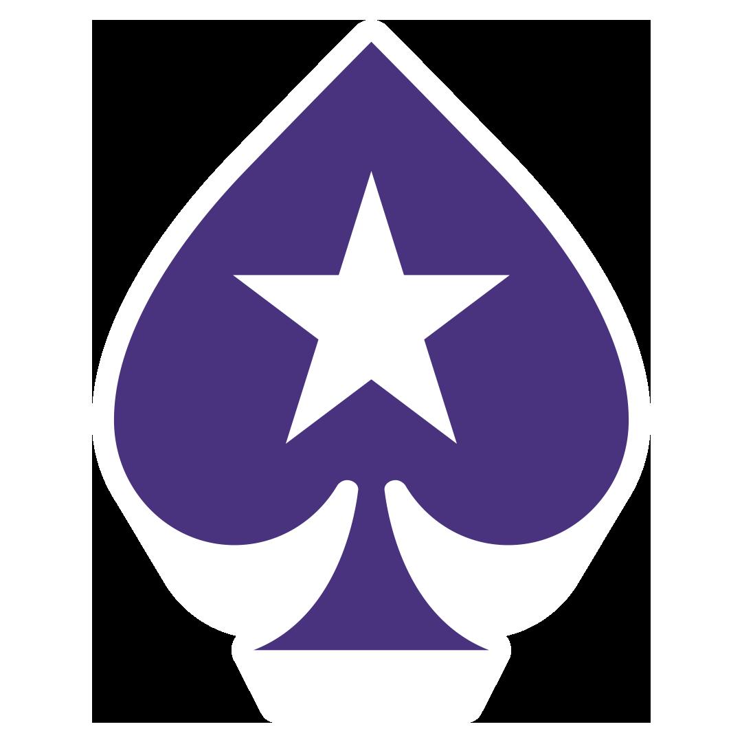 PokerStars Twitch