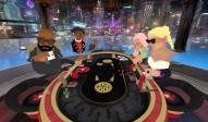 PokerStars VR on Quest