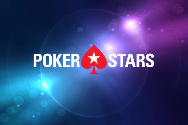 PokerStarsLogo13