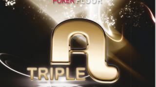 TripleA_Logo_Season9