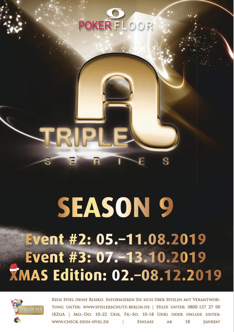 TripleA_Season9_3dates