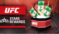 UFC_Rewards_PokerStars