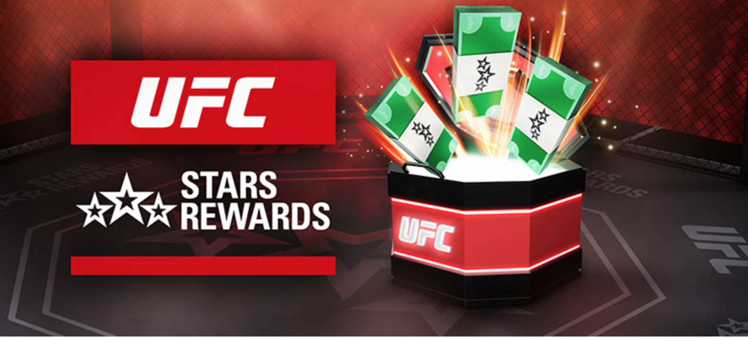 UFC_Rewards_PokerStars