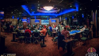 banco-casino-bratislava-laka-na-sedmnacte-vydani-masters__590x369