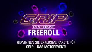 grip-header