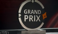 partypoker Grand Prix Germany Trophy