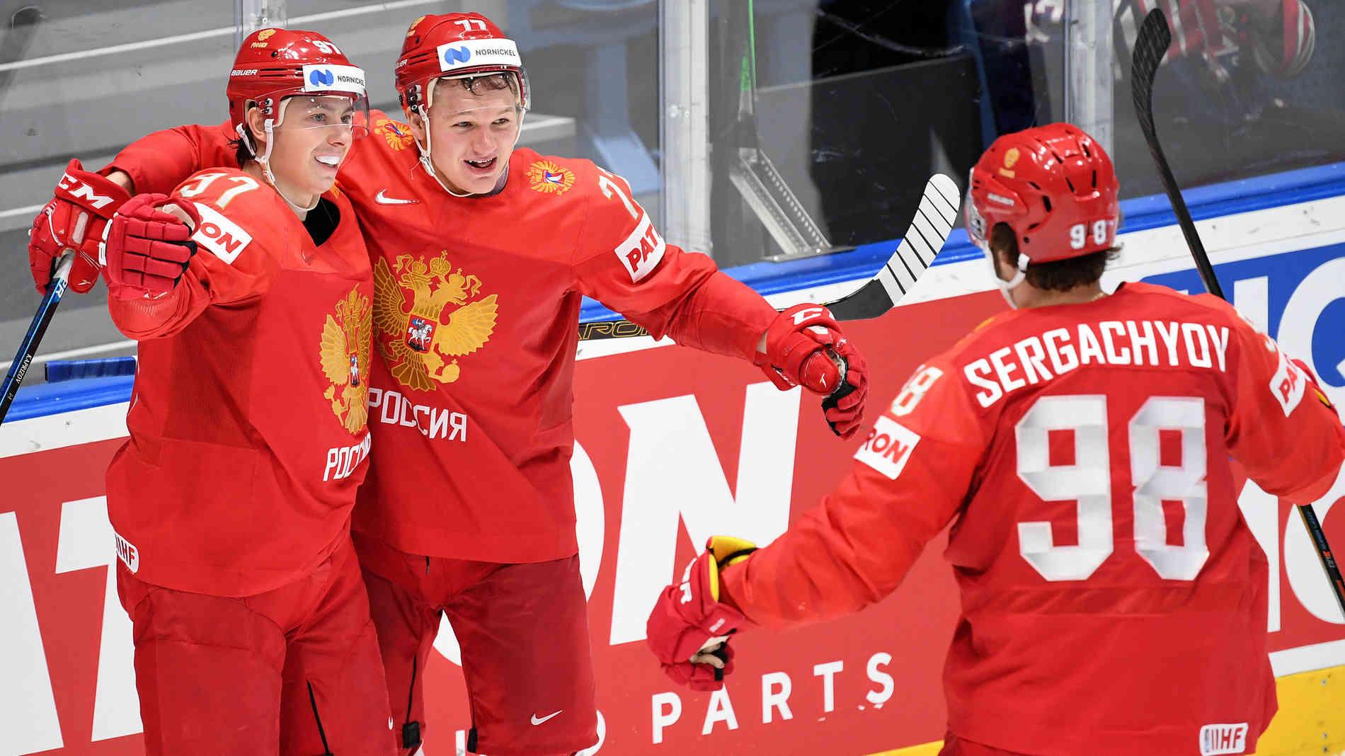 Russland agypten sportwetten 24