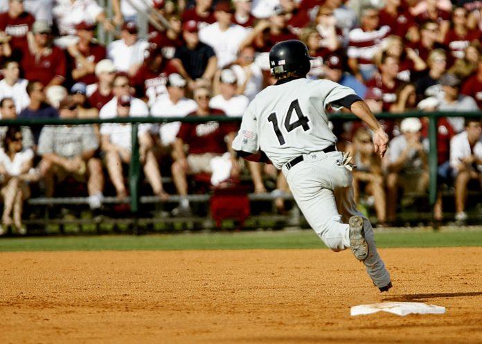 Baseball Sportwetten MLB