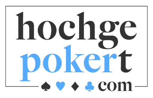 online casino mit click and buy einzahlung