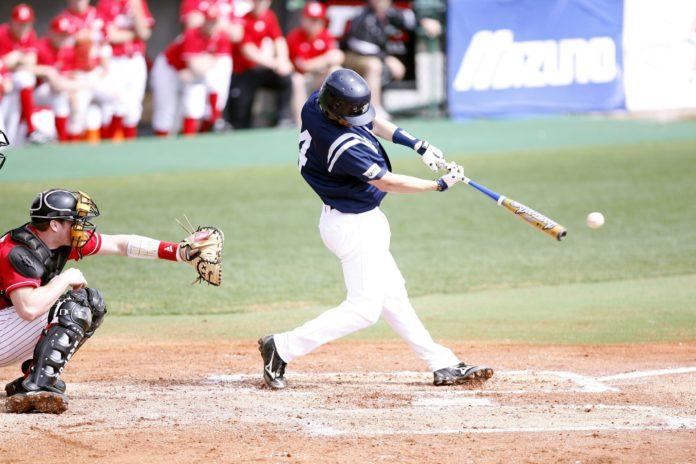 MLB Baseball Tipps
