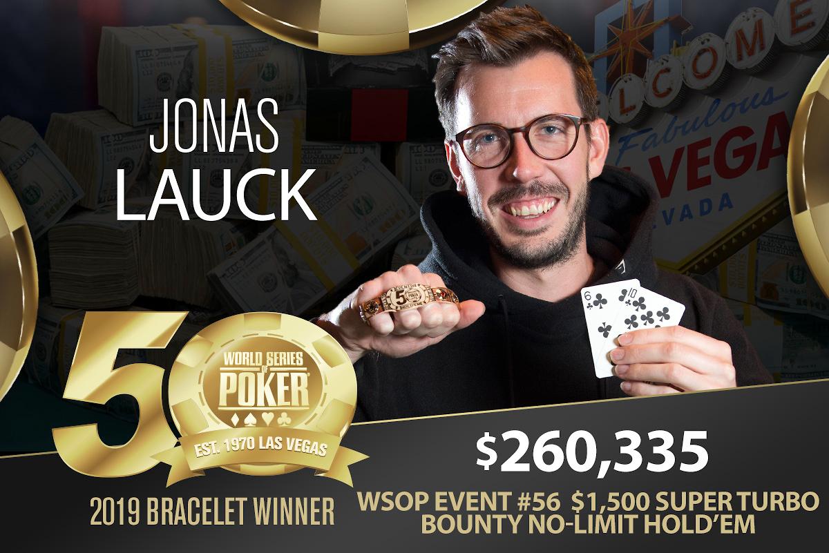 Jonas Lauck