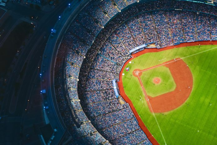 MLB Tipps