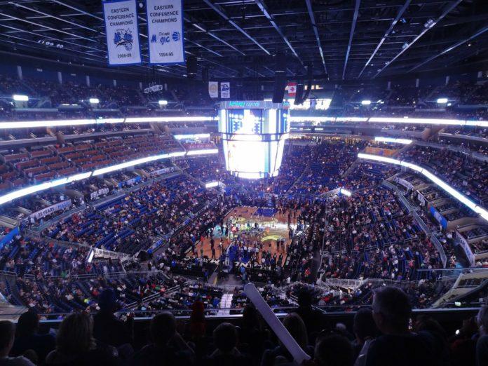 Basketball Wett Tipps NBA Finals