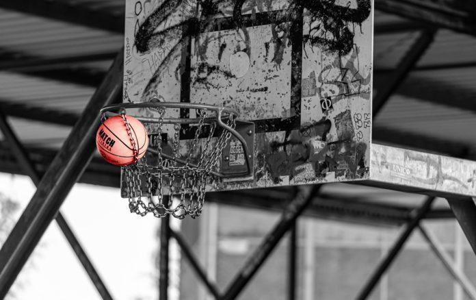 NBA Finals Tipps