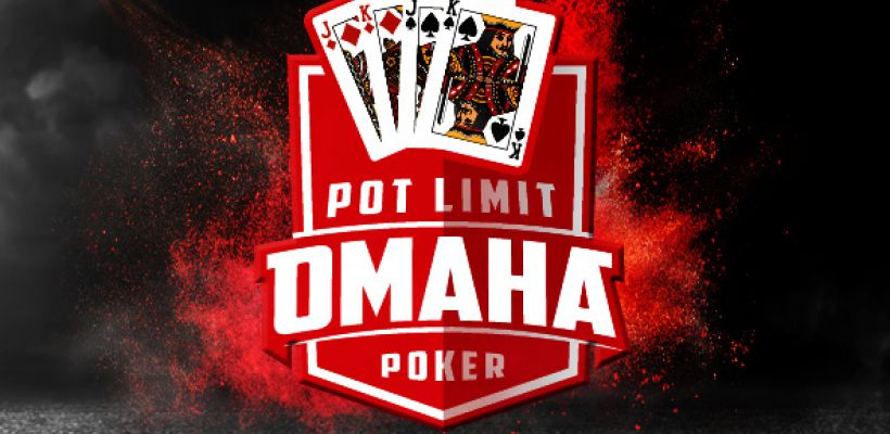 Free online poker no sign up