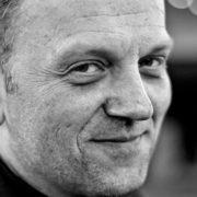 Stefan Hachmeister