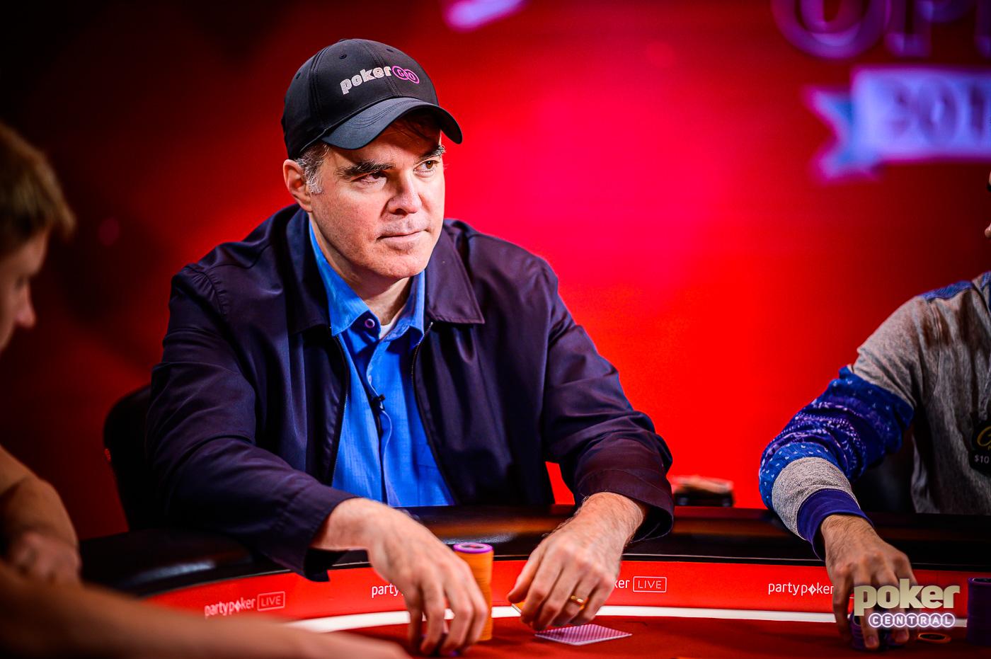 tipico casino auszahlung auf sportwetten