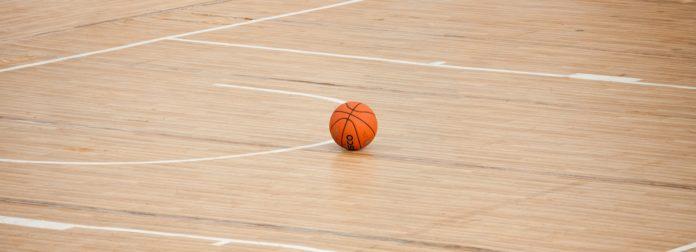NBA Sportwetten Tipps 2019