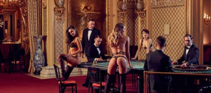 Die Besten Casinos