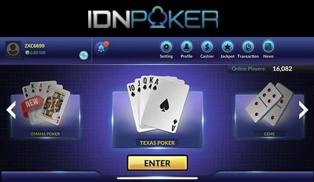How to Maximize Profit in IDN Play Login